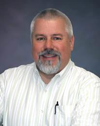 David J. Sternad