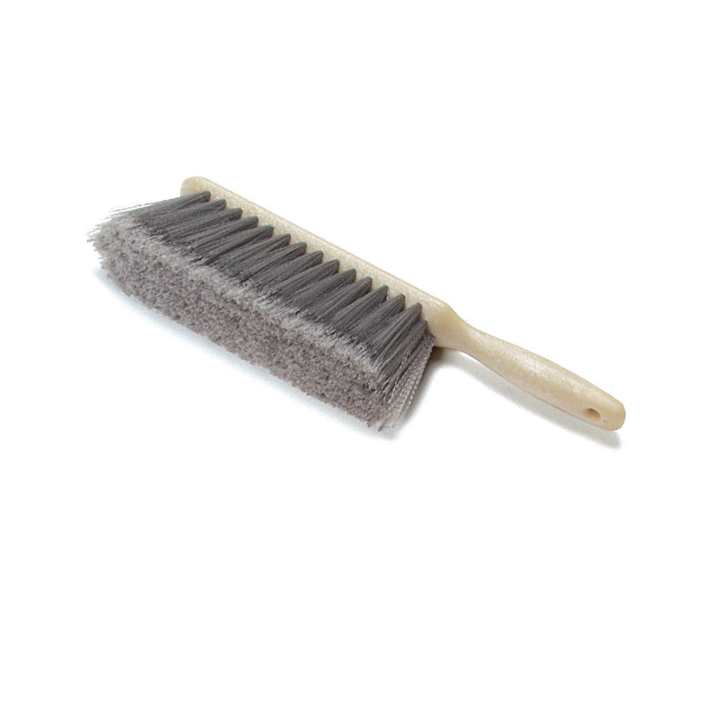 General Cleaning Tools