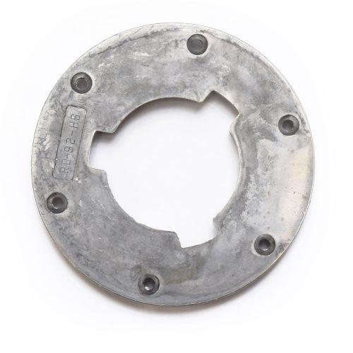 ANP-92 Clutch Plate