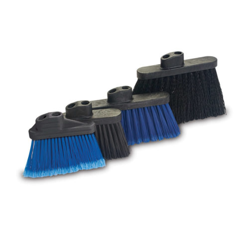 angle-upright-brooms
