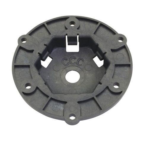 G-200 MM Clutch Plate