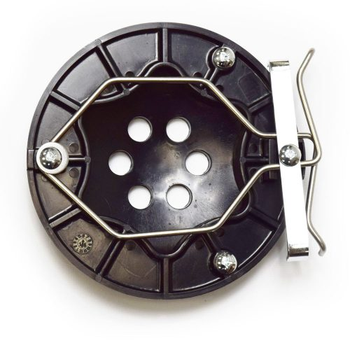 G-400 X Clutch Plate