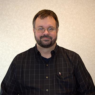 John Pinnick
