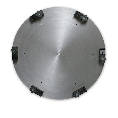Surface Prep Tool