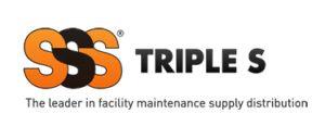 Triple SSS