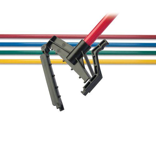 quick-release-mop-handles