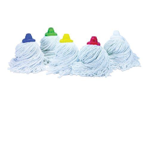 10oz-wet-mops
