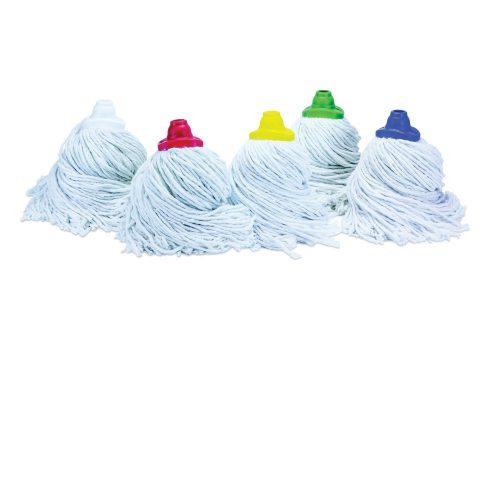 14oz-wet-mops