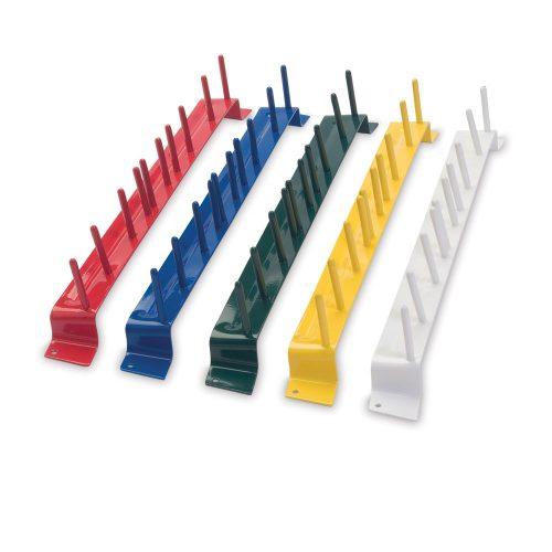 color_coded_brush_racks