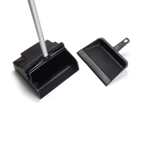 janitorial-dust-pans