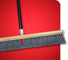 Janitorial Brushes and Brooms