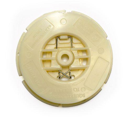 Center Lok 3 pad centering device
