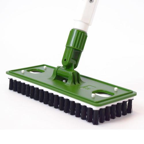 utility-brush-versa-scrub
