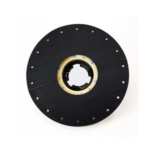 TUFF-BLOCK-PAD-DRIVER_Velcro-Neoprene