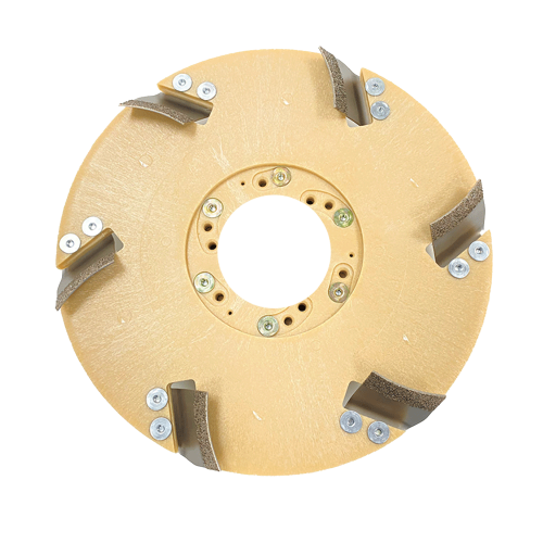 Mastic Demon™️ - Floor Coating Removal