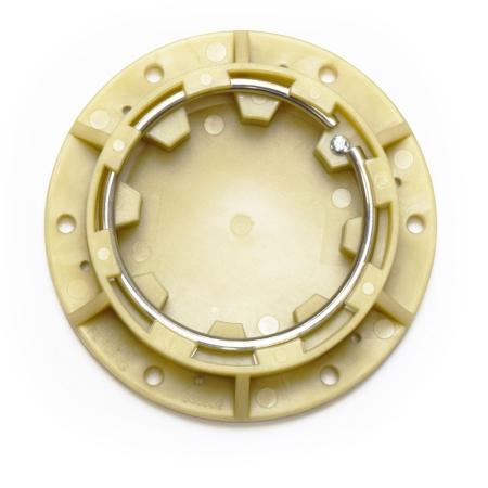 G-100 Clutch Plate