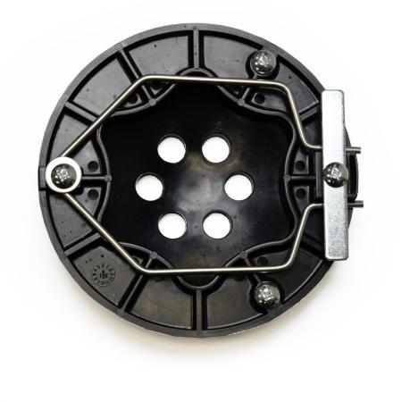 G-400 S Clutch Plate