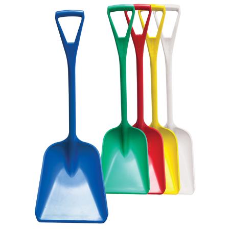 color-coded-shovels_1000x1000.