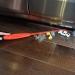 bagless-vacuum-cleaning-tool-web-4