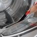 bagless-vacuum-cleaning-tool-web-5