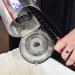 bagless-vacuum-cleaning-tool-web-3
