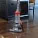 bagless-vacuum-cleaning-tool-web-2