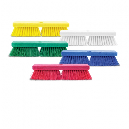 color_coded_deck_scrubs