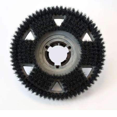 Uni-Block Grit Scrub Strip