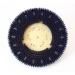 Malish Clean-Grit Rotary Disc Brush