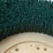 Malish Mal-Grit Scrub Rotary Brush