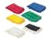 pro-color-dust-mops
