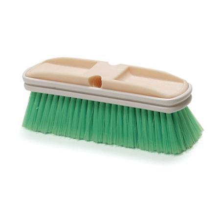 Nylon Truck Washer Brush